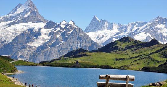 pirineos - Buscar con Google