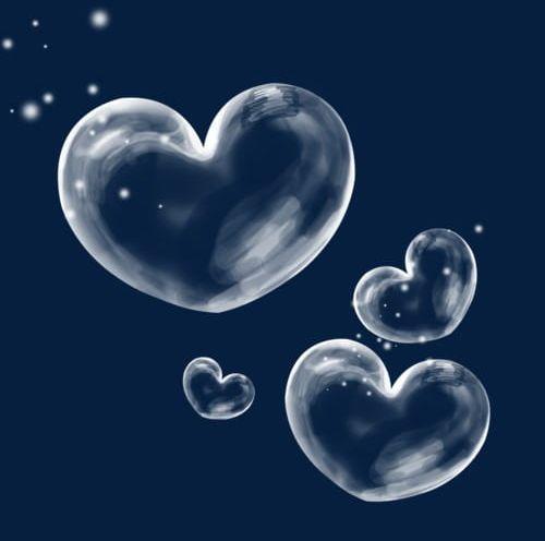 Transparent Soap Bubbles Png Clipart Bubble Bubbles Bubbles Clipart Soap Soap Bubble Free Png Download Heart Bubbles Bubbles Wallpaper Soap Bubbles