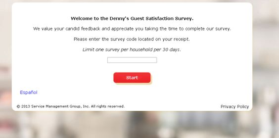 Hancock Fabrics Guest Survey, wwwhancockcares Customer - customer survey