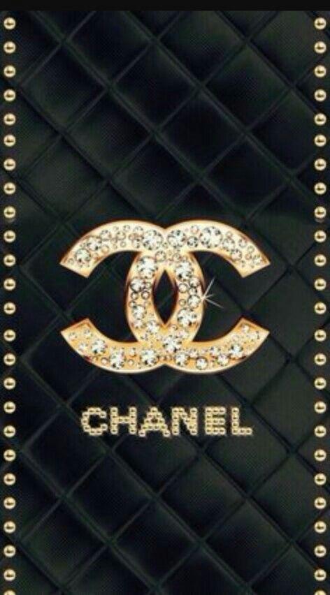 Chanel blingg