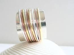 Image result for contemporary jewelry design