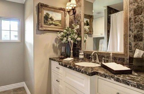 Mesmerizing Travertine Bathtub Design Ideas For Bathroom for Travertine Tubs Marble Bathtubs Granite Bathtubs Large Stone Bathtubs Travertine Bathroom Tiles Granite Tubs Stone Tubs Travertine Bathtub Surrounds Fascinating Travertine Tile Bathtub Surround