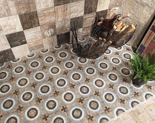 Https Img Tile Expert Img Lb Mainzu Colonial Per Sito Ambienti