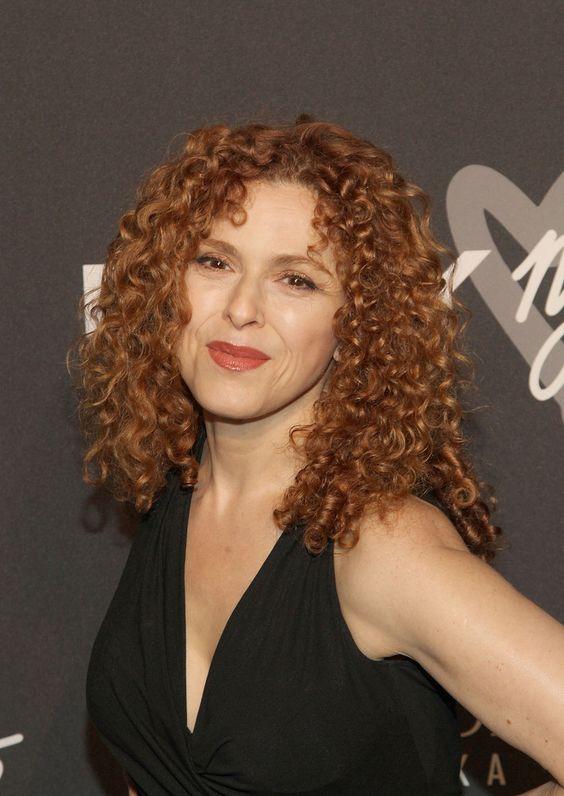 Gorgeous Celebrities Over 60 Are Proof Women Don't Necessarily Peak In Their Twenties