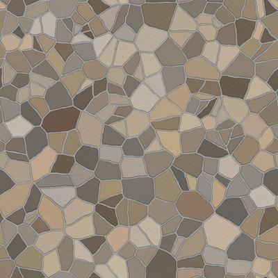 Roman Tile Floor Flat Marble Texture Tile Printies Pinterest Flats T