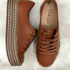 Awesome Comfortable Platform Shoes