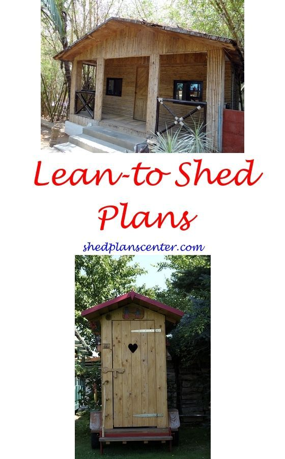 Free12x16shedplanspdf 6 X 8 Gambrel Shed Plans Gambrel Roof Shed Plans Tuffshedfloorplans Free Loafing Shed Pla Shed House Plans Shed Plans Small Shed Plans