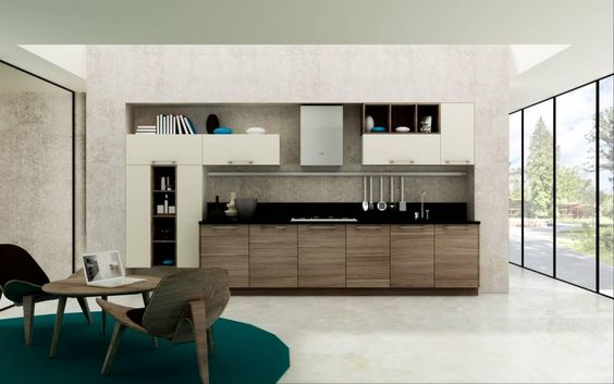 painting wood veneer kitchen cabinets simple cabinet design exotic over