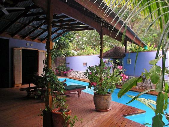 Christmas Island The Sanctuary Adult Retreat Christmas Island Australia, Pacific Ocean and Australia The Sanctuary Adult Retreat Christmas Island is conveniently located in the popular Christmas Island area. The property features a wide range of facilities to make your stay a pleasant experience. Facilities like free Wi-Fi in all rooms, BBQ facilities are readily available for you to enjoy. Designed for comfort, selected guestrooms offer television LCD/plasma screen, private p...