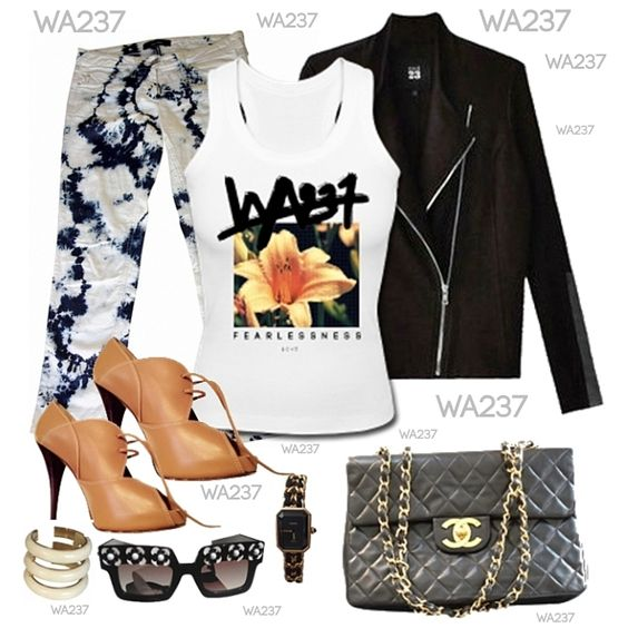 www.weare237.com LookBook WA237 style for women. Casual-cool vibe inspiration #fashion #style #stylish #love #TagsForLikes #me #cute #photooftheday #nails #hair #beauty #beautiful #instagood #instafashion #pretty #girly #pink #girl #girls #eyes #model #dress #skirt #shoes #heels #styles #outfit #purse #wa237 #fearlessness