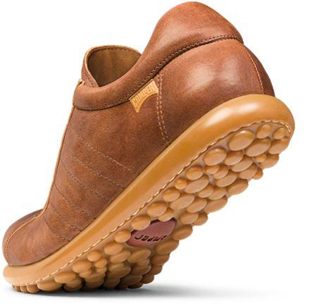 Shoe Brands Like Camper