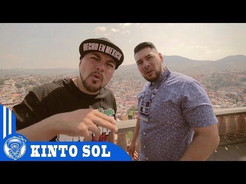 Grupo mexicano Kinto Sol lança clipe da música 'Caminos Antiguos' - Polifonia Periférica