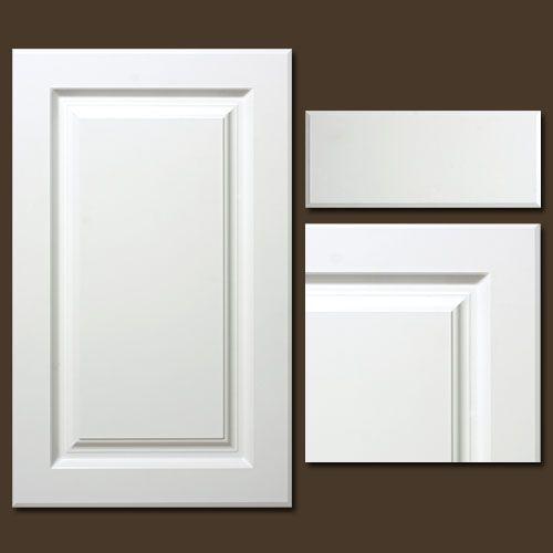 Kitchen Cabinets Kelowna: Cabinet Door Styles