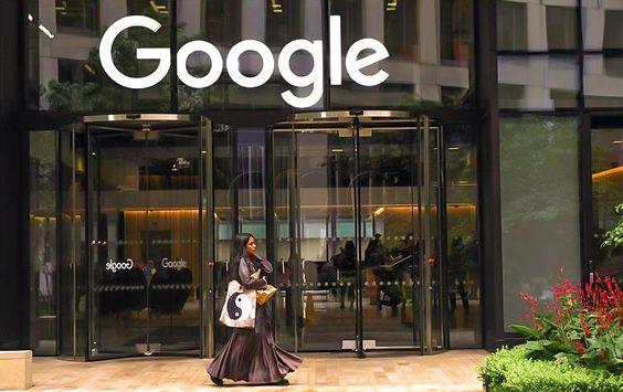 Hrvatska Digitalna Agencija Arbona U Utrci Za Prestiznu Googleovu Nagradu Terracon Business News Google Memo Net Neutrality About Uk