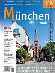Cover Berlin 2012 s