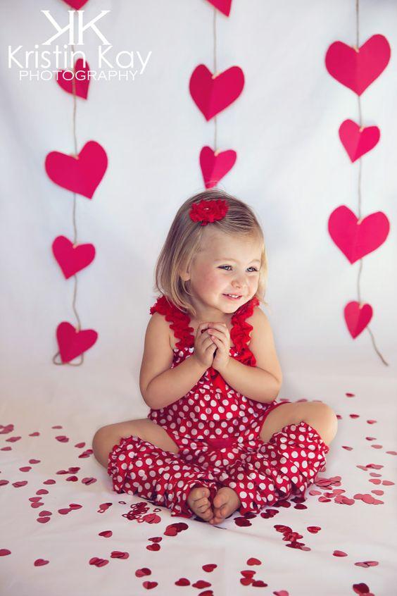 Valentine Calendar Ideas : Valentines photo ideas for kids kristinkayphoto