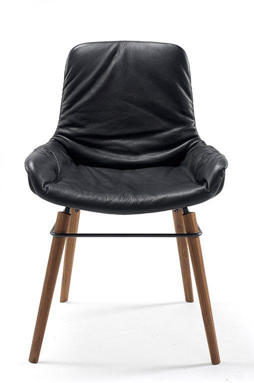 Leya 1201 De | FreiFrau   Sitzmöbel Manufaktur | Furniture | Seating |  Pinterest | Manufaktur Und Wohnen