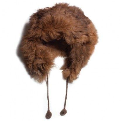 Fur-Hat-2-2
