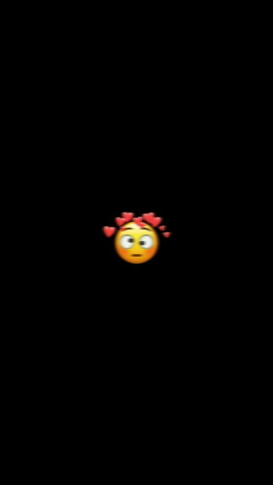Pin By Natalyfond D Ecran Emoji On Fond D Ecran Iphone Disney In 2020 Cute Emoji Wallpaper Emoji Wallpaper Iphone Emoji Wallpaper
