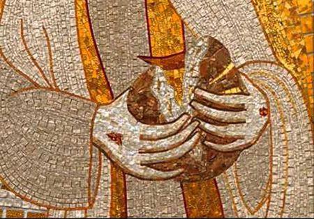 Amós Boiadeiro Os israelitas atribuíam aos membros do corpo atividades, não apenas físicas, mas também psíquicas; o hebraico tem muitas expressões que o leitor moderno estaria inclinado a interpretar em sentido metafórico, que, no entanto, originariamente eram entendidas no sentido próprio. Na psicologia rudimentar dos israelitas, cada atividade psíquica e mesmo espiritual era atribuída a um determinado membro do corpo ou órgão. Isso se verifica não apenas no que diz respeito à alma (nefesh…