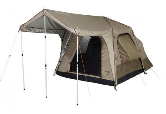 Black Wolf Turbo Lite Plus 240 The Turbo Lite Plus Has A Curtain Divider Allowing The Tent To Be Divided Into Two Rooms Alternatively It Can Be Rolled Away To