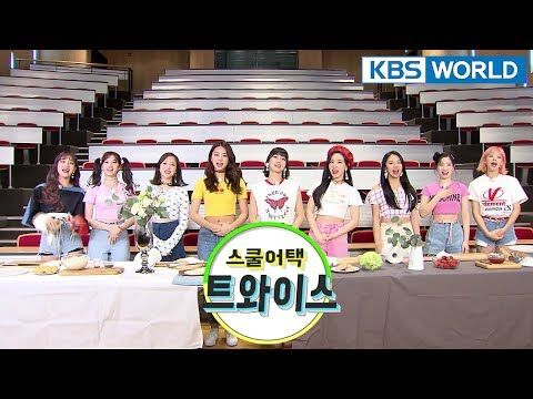 School Attack Twice Entertainment Weekly 2018 04 23 Youtube Entertainment Weekly Youtube Youtube Com