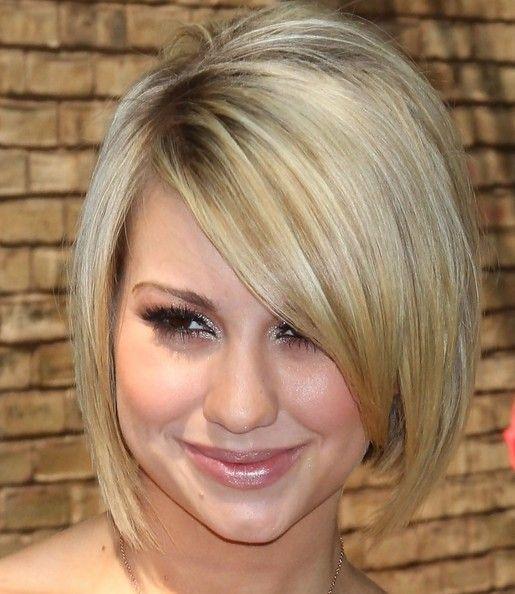 Chelsea Kane..want her hair