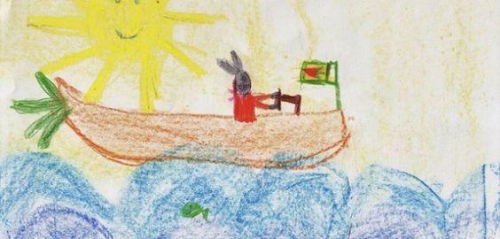 Per domani è in programma una nuova gita in barca con Antonio :) Ancora un paio di posti disponibili. Chi si prenota? #ischia #gitainbarca