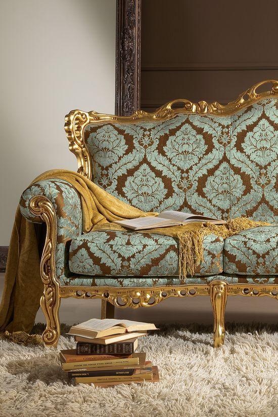 Buy Amazon Amzn To 2a9biwl Furniture Furniture Diva Nails 2 Dayville Ct Diva Nails Nails Dayville Divanails En 2020 Mobilier De Salon