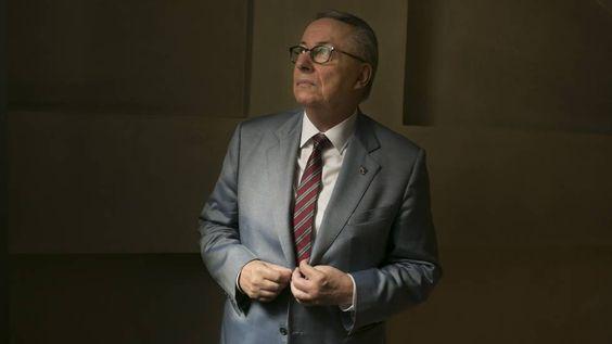 El rector de la UB, el campus español mejor posicionado en el  ranking  de Shanghái, advierte de que ya no vale solo un título   Hay que formarse toda la vida