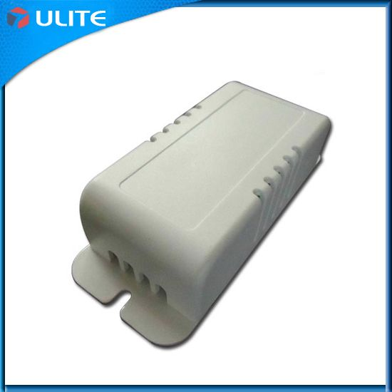 Plastic Prototype for Shell of Auto Parts Medical Appliance and Consumer Electronic
