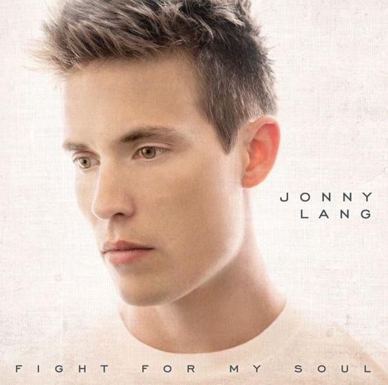 johnny+lang+cds | Jonny Lang - Fight For My Soul - CD und MP3s - Kritiken, Berichte ...