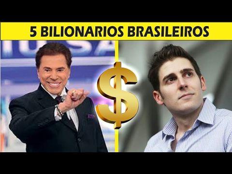 Mundosobrerodas Youtube Com Imagens Homens Rico Ganhar