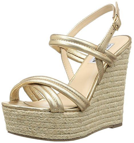43 Casual  Wedges Platform Sandals To Update You Wardrobe shoes womenshoes footwear shoestrends