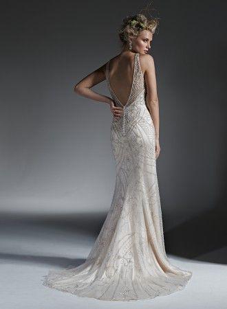 Bridal Exclusives -Maui_b
