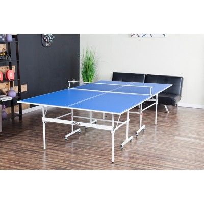 Table Tennis Net Sets