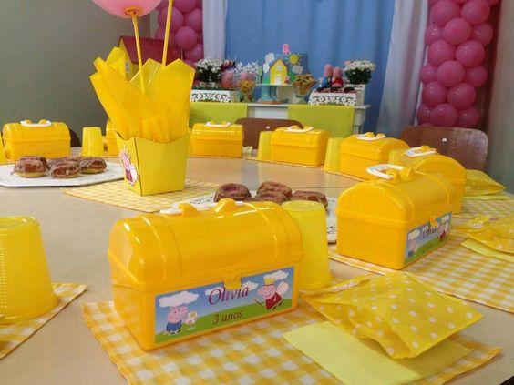 AV Festas  festa na escola  Festa Na Escola  Pinterest