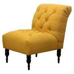 Image result for how to build a rollback slipper chair