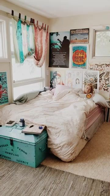 Vsco Izzycohn In 2020 With Images Surf Room Decor Surf Room