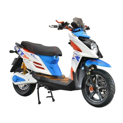Exploit Bike Price In Bangladesh 2020 With Full Specifications