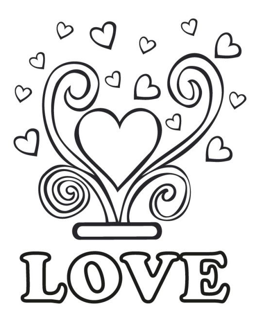 17 Wedding Coloring Pages For Kids Who Love To Dream About Their Big Day Wedding Coloring Pages Love Coloring Pages Free Coloring Pages