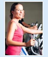 Sixty Minutes a Day – New Study Shows That Women Need Sixty Minutes of Exercise Daily