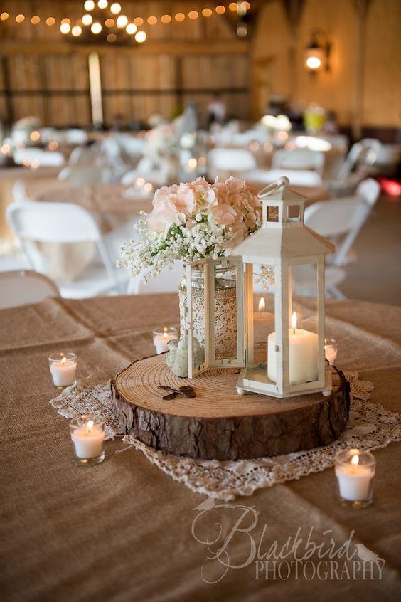 Spring Lake Events - Rockmart, Georgia Business for Atlanta Weddings on AtlantaBridal