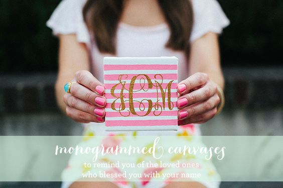 Monogrammed-Canvases-2.png