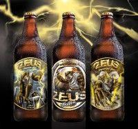 Lançamentos da Hoffen no Festival Brasileiro da Cerveja