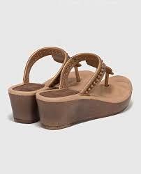 Resultado de imagen para sandalias grendha