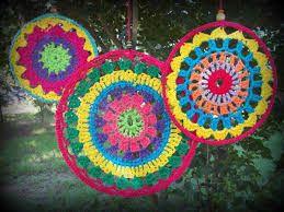 porta celulares tejidos al crochet - Buscar con Google