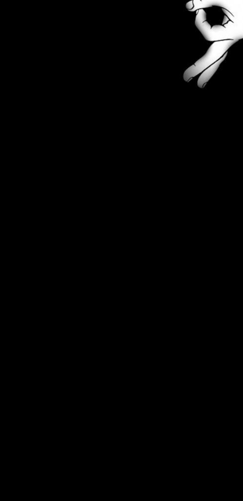 Download Samsung Galaxy S10 Black Wallpaper Samsung Galaxy Wallpaper Black Phone Wallpaper Dark Wallpaper Iphone