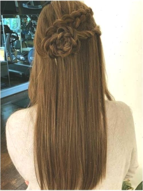 30 Hairstyle For Straight Hair Long Hairstyles 2015 Pepinos Hairstyle Straight Prom Hair Straight Hairstyles Straight Formal Hairstyles