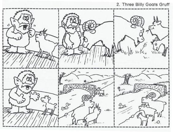 3-billy-goats-printables23.pdf -- 441k